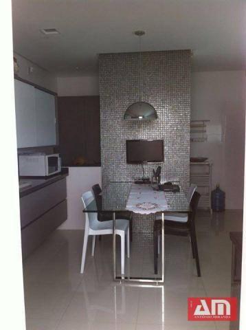 Casa com 5 dormitórios à venda, 1000 m² por R$ 1.700.000,00 em Gravatá - Foto 7