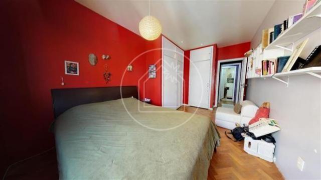 Apartamento à venda com 3 dormitórios em Copacabana, Rio de janeiro cod:884488 - Foto 10