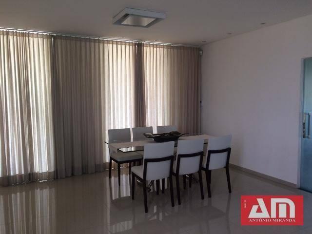 Casa com 5 dormitórios à venda, 1000 m² por R$ 1.700.000,00 em Gravatá - Foto 3