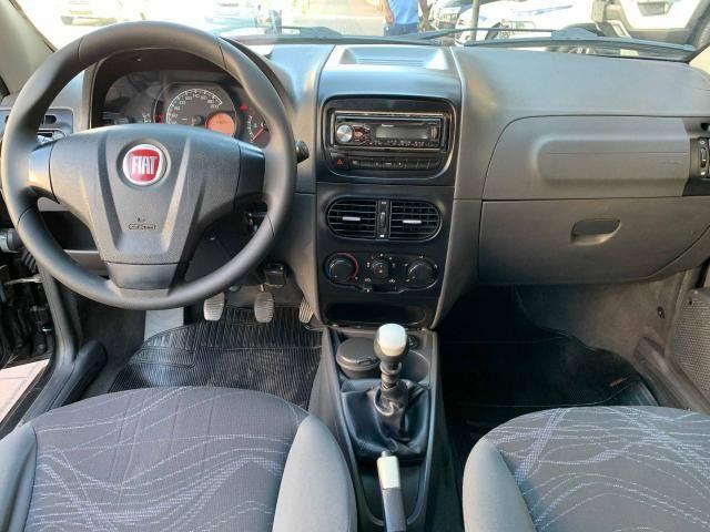 Fiat siena 2014/2014 1.0 mpi el 8v flex 4p manual - Foto 6