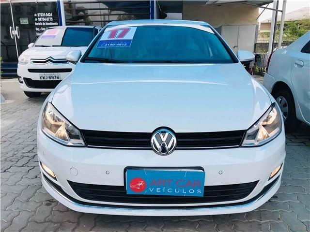 Volkswagen Golf 1.4 tsi highline 16v total flex 4p tiptronic - Foto 3