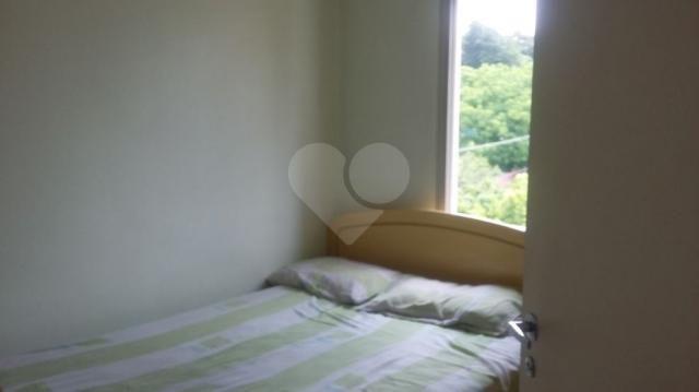 Apartamento à venda com 3 dormitórios em Santana, São paulo cod:169-IM295671 - Foto 6