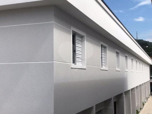 Casa de condomínio à venda com 2 dormitórios em Tremembé, São paulo cod:170-IM311830 - Foto 3