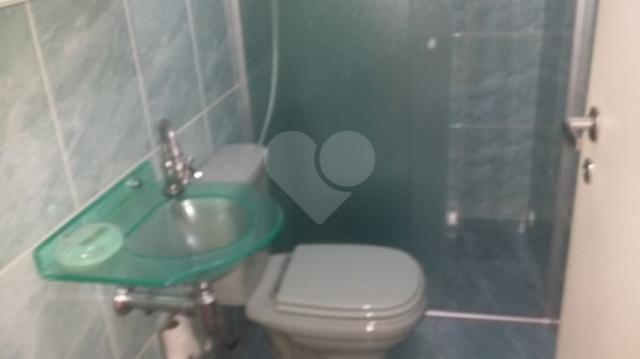 Apartamento à venda com 3 dormitórios em Santana, São paulo cod:169-IM295671 - Foto 5