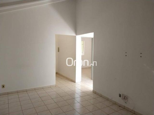 Casa à venda, 56 m² por R$ 149.000,00 - Residencial Campos Dourados - Goiânia/GO - Foto 3
