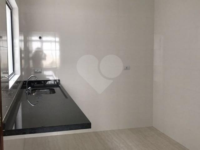 Casa de condomínio à venda com 2 dormitórios em Tremembé, São paulo cod:170-IM311830 - Foto 20