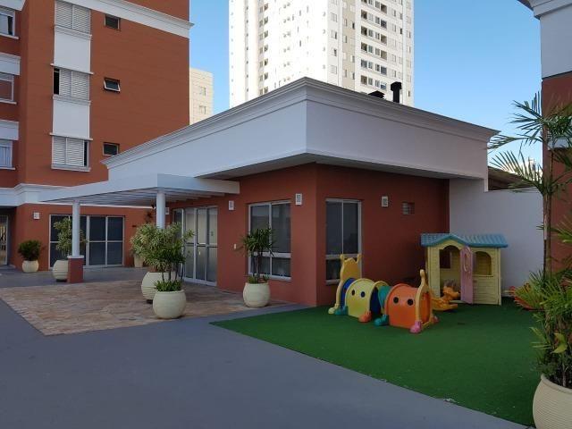 Apartamento à venda - Garden Catuaí - Região Sul - 03 Dormitórios - Foto 3
