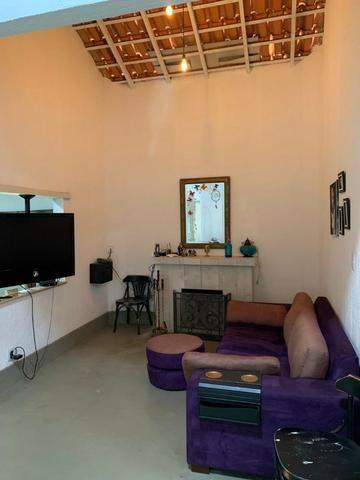 Sítio com área total 7.242,00 m² - Bairro Secretário - Petrópolis, RJ - Foto 19