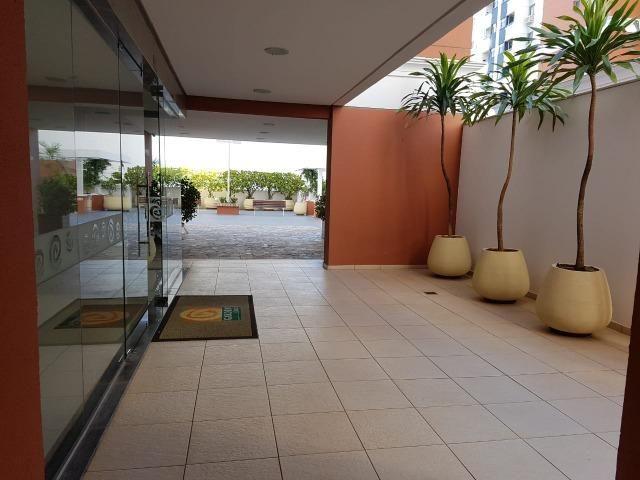Apartamento à venda - Garden Catuaí - Região Sul - 03 Dormitórios - Foto 7