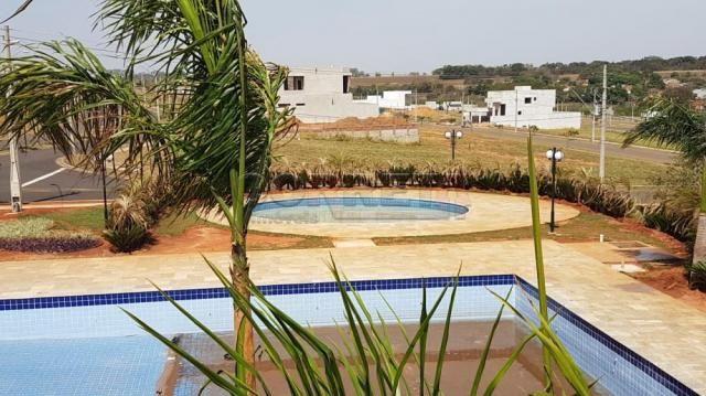 Terreno à venda em Alvorada, Aracatuba cod:V04361 - Foto 15