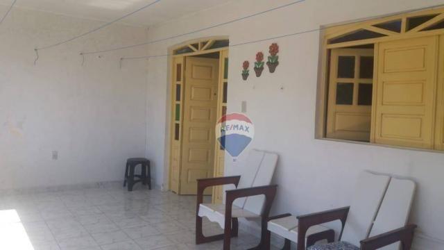 Casa com 5 dormitórios à venda, 99 m² por R$ 280.000,00 - Magano - Garanhuns/PE - Foto 5