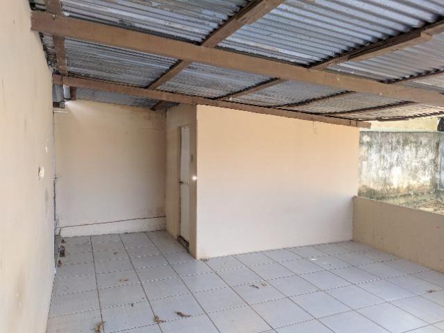 Casa na Vila da Mineira - Foto 12
