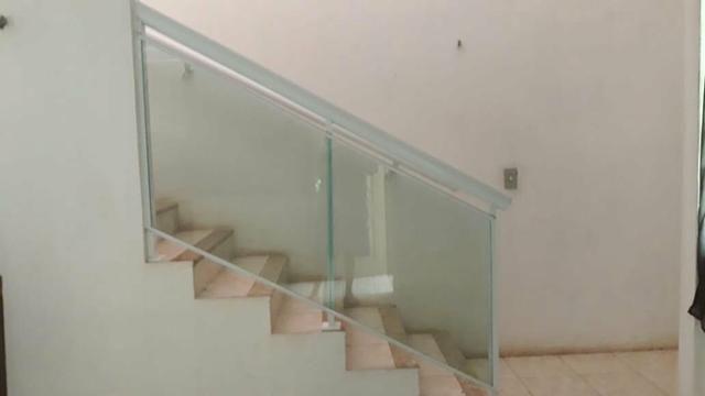 Duplex !!! Metade Do Preço!!!Urgente!!! 6 Dormitórios 4 Banheiros - Foto 11