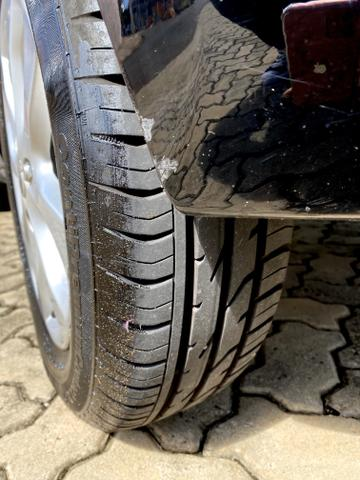 Nissan March 1.0 SV 12V - Foto 3