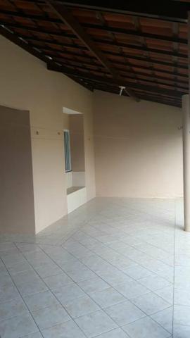 Duplex !!! Metade Do Preço!!!Urgente!!! 6 Dormitórios 4 Banheiros - Foto 14