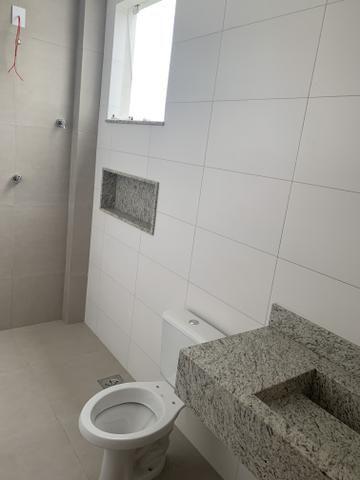 Vendo casa bairro São Roque - Foto 11
