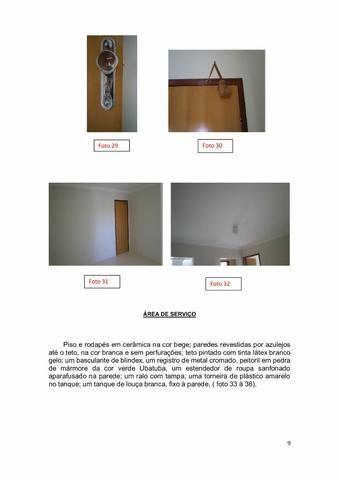 Alugo Apt. 2 quartos - Foto 13