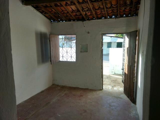 Aluga casa - Foto 12