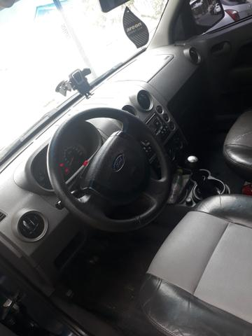 Eco Sport *4x4* cx mecanica, completissima + GNV 5G LICENCIADO - Foto 5