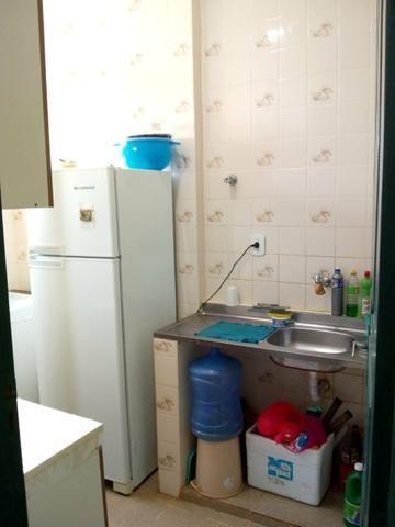 Apartamento Grande Atalaia Salinas - Foto 3