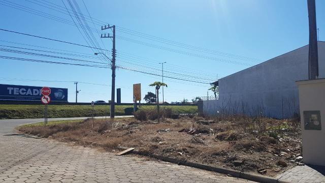 Terreno Quadra do mar - R$100.000,00 - Foto 3