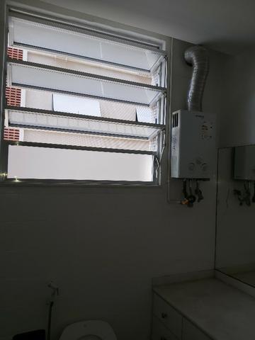 Apartamento na Gávea para alugar, 1 Quarto e 1 Vaga - Foto 14