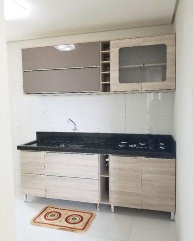 Apartamentos, Candeias - Foto 5