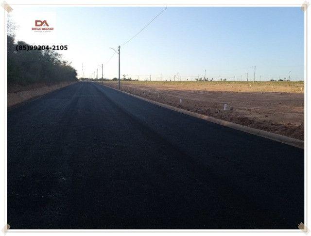 Loteamento Boa Vista (As margens da BR-116)#@! - Foto 14