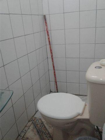 Sobrado - Osasco - 4 Dormitórios wasofi32095 - Foto 7