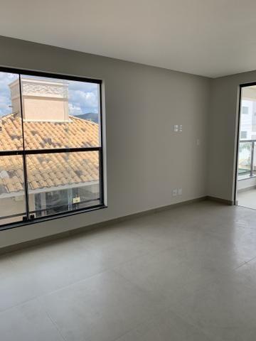 Vendo Apartamento Novo(Pará de Minas) - Foto 10