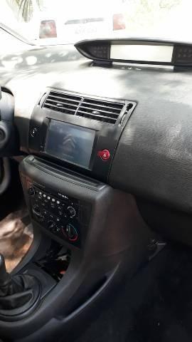 Citroen C4 Hatch - Foto 5