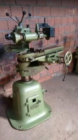 Maquina Afiadora - Foto 2
