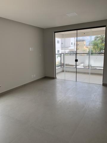 Vendo Apartamento Novo(Pará de Minas) - Foto 8