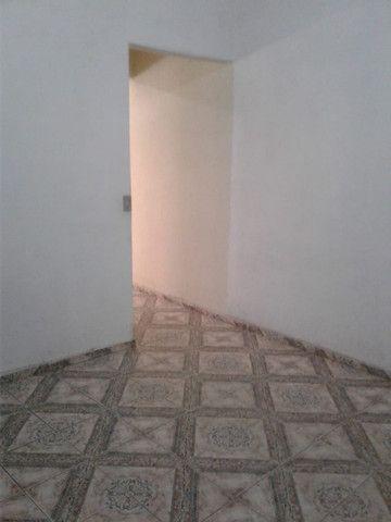Sobrado - Osasco - 4 Dormitórios wasofi32095 - Foto 3