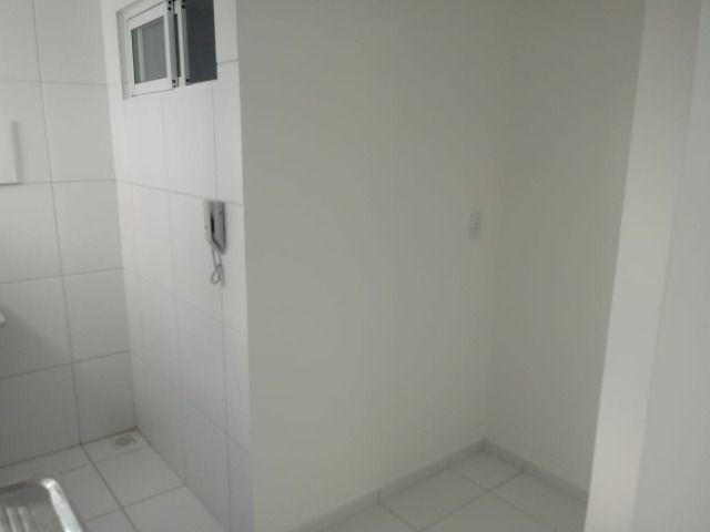 Apartamento 2 quartos em Ponta Negra - Foto 12