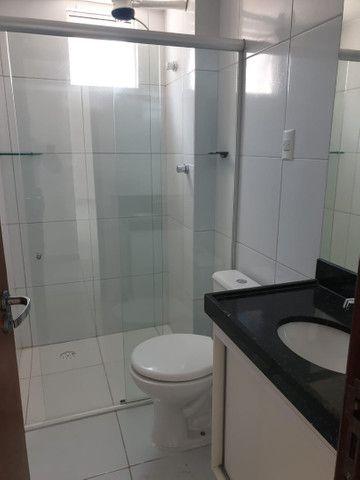 Apartamento à venda no melhor do Bessa 3 quartos/2 suítes + DCE - Foto 8