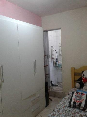 Sobrado - Osasco - 4 Dormitórios wasofi32095 - Foto 9