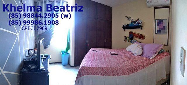 Apartamento, 1º andar (escada), 2 quartos (1 suíte), Dce, Monte Castelo - Foto 6
