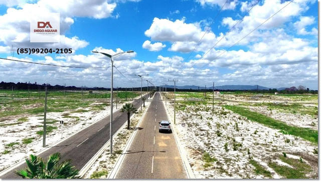 Lotes Terras Horizonte(Financiamento sem burocracia)@$ - Foto 11