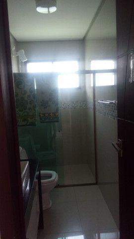 Cas de condomínio em gravatá/pe R$ 850.000,00 - Foto 11