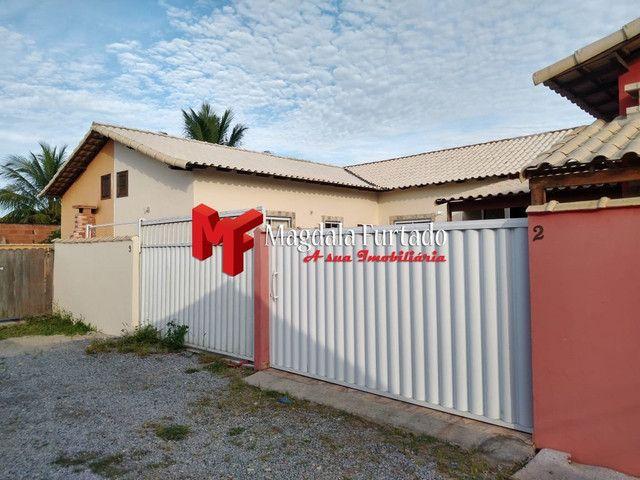 Casa em tamoios, Unamar, cabo frio - Foto 6