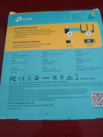 Ptp-linck 300 Mbps - Foto 2