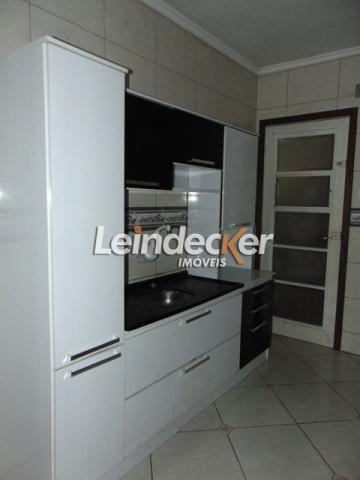 Apartamento para alugar com 2 dormitórios em Santana, Porto alegre cod:18753 - Foto 6