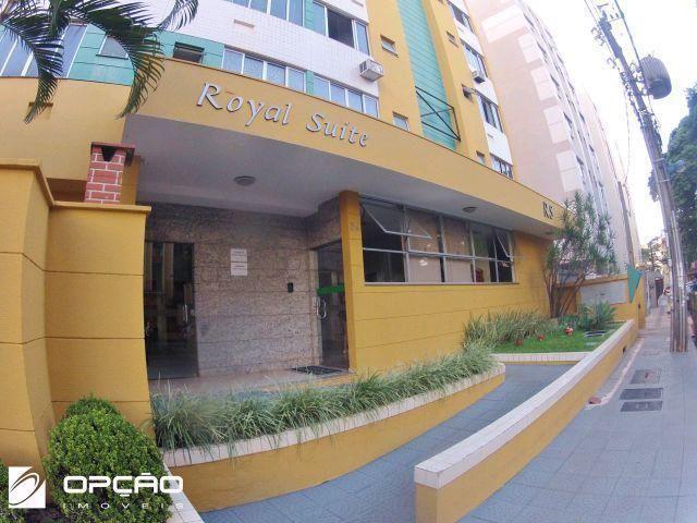 Locação | Apartamento com 18.4m², 1 dormitório(s). Zona 07, Maringá - Foto 6