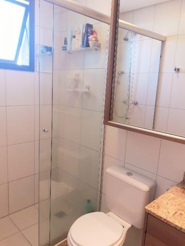 Apartamento à venda com 3 dormitórios em Vila jardim, Porto alegre cod:8047 - Foto 20