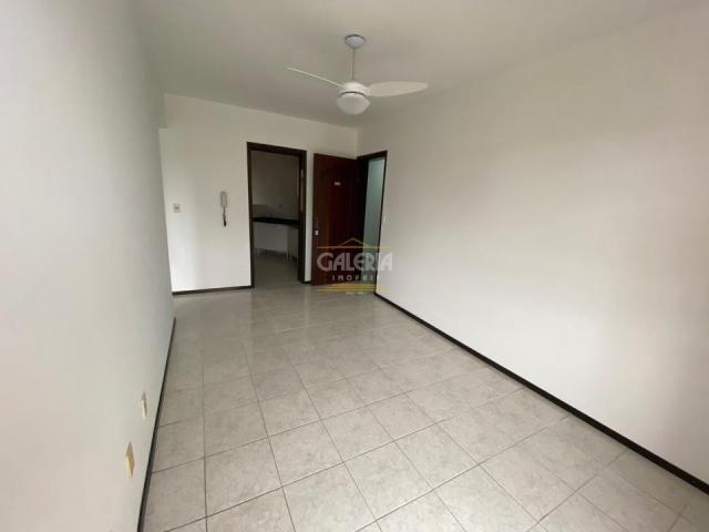 Apartamento à venda com 2 dormitórios em Saguaçú, Joinville cod:11799 - Foto 2