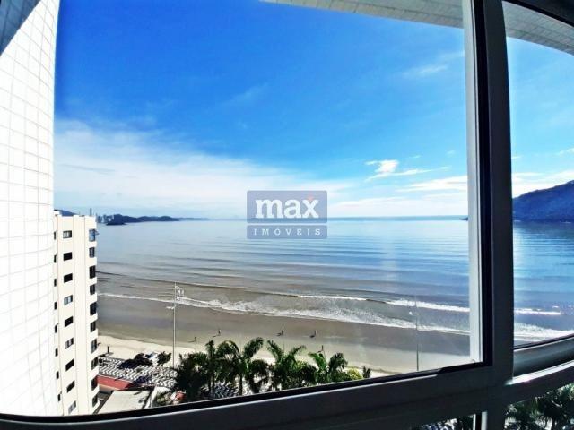 Apartamento para alugar com 4 dormitórios em Centro, Balneário camboriú cod:8759 - Foto 16