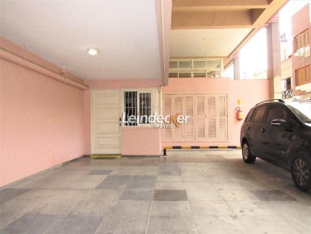 Apartamento para alugar com 1 dormitórios em Petropolis, Porto alegre cod:20497 - Foto 15