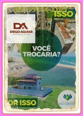 Loteamento Complexo Urbano Villa Cascavel  *&¨%$ - Foto 19