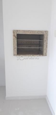 Apartamento à venda com 5 dormitórios em Sarandi, Porto alegre cod:YI151 - Foto 13